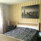 Продается 4-к квартира в центре г. Зеленоград корпус 247 - Фото 3