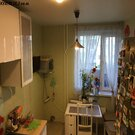 Квартира с ремонтом в Перловке - Фото 3