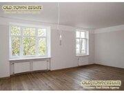 315 000 €, Продажа квартиры, Купить квартиру Рига, Латвия по недорогой цене, ID объекта - 313154432 - Фото 3