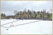 Участок 26 соток для ИЖС, Солнечногорский район, 36 км от МКАД - Фото 3