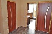 Продаётся 2-х комнатная квартира ЖК Свердловский, п. Свердловский - Фото 4