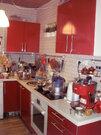 Продажа квартиры, Самара, Стара-Загора 203 - Фото 1