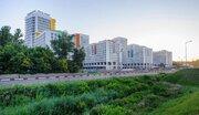 Продажа г. Балашиха в ЖК Акврели 2-к.квартира в Собственности. - Фото 2