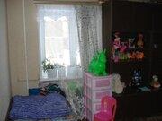 2-х комнатная, ул.Горького, 10 - Фото 4