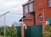 Продажа дома, Зеленая Роща, Ейский район, Набережная улица - Фото 2