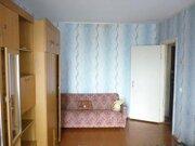 1-комн квартира ул Варейкиса 4 - Фото 1