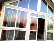 Дом в деревне Денисьево - Фото 2