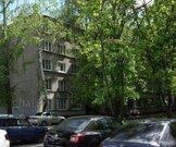 Продажа квартиры, Ул. Бойцовая - Фото 4