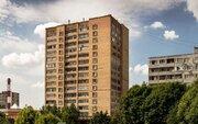 Продаётся прекрасная 3-комнатная квартира в центре города Подольска. - Фото 3