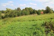Продается участок 20 соток земли, Александровский район. - Фото 5