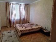 Сдаю 2-х комнатную квартиру, 55,2 кв.м - Фото 3