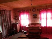 Предлагаем приобрести дом в селе Писклово Еткульского района - Фото 5