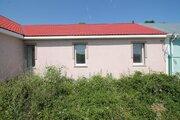 Продам дом в Крыму, п.Лучистое, Алушта. - Фото 4