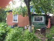 Участок 8 сот. с домом в черте города - Фото 2