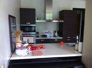 560 000 €, Продажа квартиры, Купить квартиру Юрмала, Латвия по недорогой цене, ID объекта - 313921203 - Фото 5
