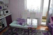 Продам 2-х комнатную квартиру в г. Кашира 2 ул. Садовая д.41 к1 - Фото 2