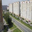 Продажа 2-х ком.кв г.Долгопрудный ул.новый б. 21 - Фото 4