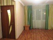 Предлагаю купить квартиру в Серпухове - Фото 4