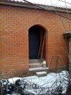 Продажа дома, Валуйки, Валуйский район, Ул. Красноармейская - Фото 3
