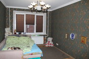 Продается трехкомнатная квартира Домодедово , ул. Корнеева дом 44 - Фото 2