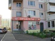 Продается трех комнатная квартира. - Фото 4