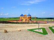 Продажа участка, Холмец, Шаховской район - Фото 3