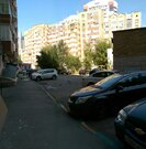Продажа квартиры, Самара, Ленинская 141 - Фото 4