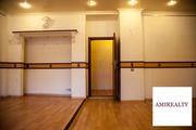 Сдается офисное помещение 74 м.кв. м. Савеловская - Фото 2