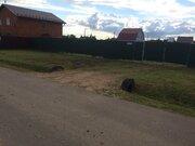 Продам зем.участок ИЖС в центре г.Талдом - Фото 2