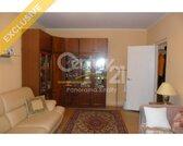 Продажа 2-комнатной квартиры на ул. Щорса, 8к1 - Фото 2