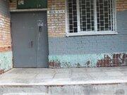 Продаётся 3х комнатная квартира в Пушкино - Фото 3