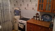 Продается замечательная 3-х комнатная квартира с отличной планировкой - Фото 3