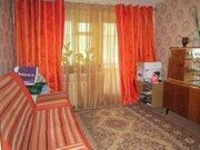 2-комн. квартира в г. Алексин - Фото 1