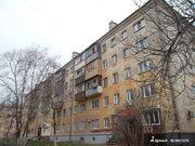 Продаю1комнатнуюквартиру, Нижний Новгород, м. Московская, .