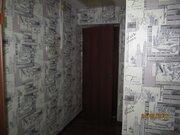 Продам 1-ю квартиру в г.Красноармейске М.о - Фото 5