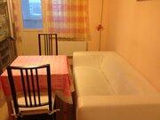 С 25 ноября сдается отличная 2 ком. квартира в Чехове ул. Дружбы д.1а - Фото 2