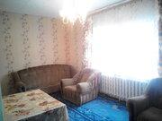Продам 2-комн. квартиру, Серпухов - Фото 2