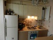 Однокомнатная на Катерной, Купить квартиру в Севастополе по недорогой цене, ID объекта - 319131993 - Фото 12