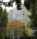 Марьино, 2-х комнатная квартира - Фото 1