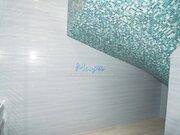 Новый таунхаус в Куркино. Ремонт свежий, выполнен по высоким европейс - Фото 2