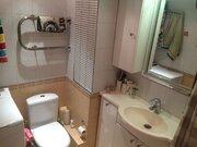 Продам 3-х комнатную квартиру г.Железнодорожный, ул.Маяковского , д.1 - Фото 5