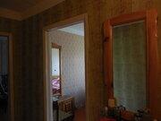 2-ая квартира в пос.Дачный - Фото 2