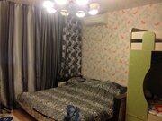 Продаю 2-комн. квартиру в Железнодорожном Южное Кучино 3 - Фото 4