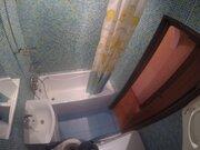 19 000 Руб., Однокомнатная квартира в центре города, Аренда квартир в Наро-Фоминске, ID объекта - 318180863 - Фото 6