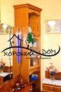 Продается 1-комнатная квартира в Зеленограде к.1519, Купить квартиру в Зеленограде по недорогой цене, ID объекта - 318336017 - Фото 14