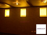 Сдается офисно-складское помещ-е 84 м.кв.15 мин пеш. от м. Тушинская - Фото 3