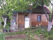 Предлагаю к продаже дом 150 кв м в Чеховском районе п. Новый Быт , ул. - Фото 5