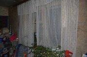 3-х комнатная квартира ул.Красноармейская д.4 - Фото 5