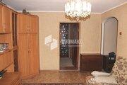 4-хкомнатная квартира 69 кв.м, п.Киевский , г.Москва, - Фото 2