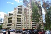 Продается 2 к. квартира, г. Раменское, ул. Высоковольтная, д.20 - Фото 1